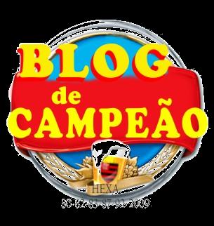 Logo transparente - Blog de Campeao 305x322 - boa qualidade