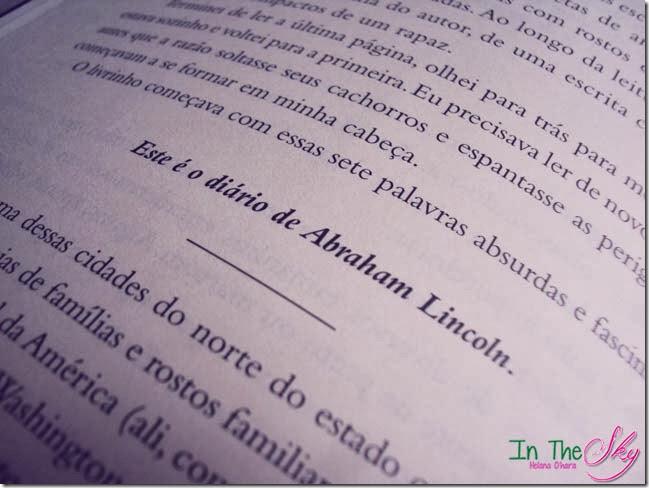 abraham lincoln_04