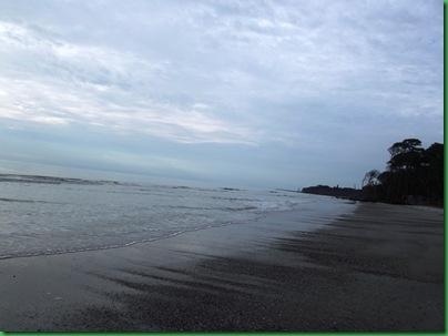 Ocean front walk 002