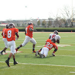 Football vs Hales Prep Bowl 2012_14.JPG