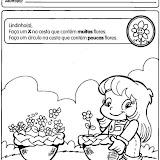 vol. 2_Page_82.jpg