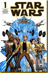 portada_star-wars-n-01_jason-aaron_201501201023