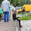 075 - Кубок Поволжья по аквабайку 2013. 3 этап 27 июля. Нефтино. фото Юля Березина.jpg
