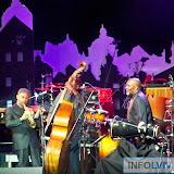 alfa-jazz-fest-2012-day1-35.jpg