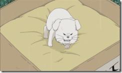 Kimi ni Todoke 02 Puppy