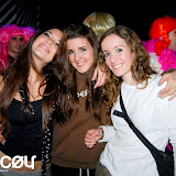 2013-02-08-nit-senyoretes-hot-ladies-night-moscou-91