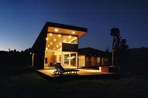 arquitectura-Casa-de-Fundo-Punta-Callao-Gestaa