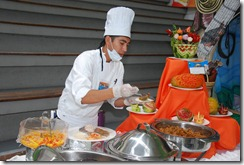 Feria Gastronomica (19)