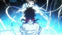 [Commie] Guilty Crown - 11 [8C27E959].mkv_snapshot_09.36_[2011.12.22_22.23.42]