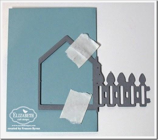 Double-House-Pivot-Card-wm
