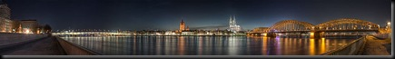 800px-Cologne_-_Panoramic_Image_of_the_old_town_at_dusk