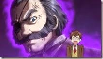 Kuroshitsuji Book of Murder - 01 -11