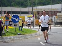 2010_wels_halbmarathon_20100502_112534.jpg