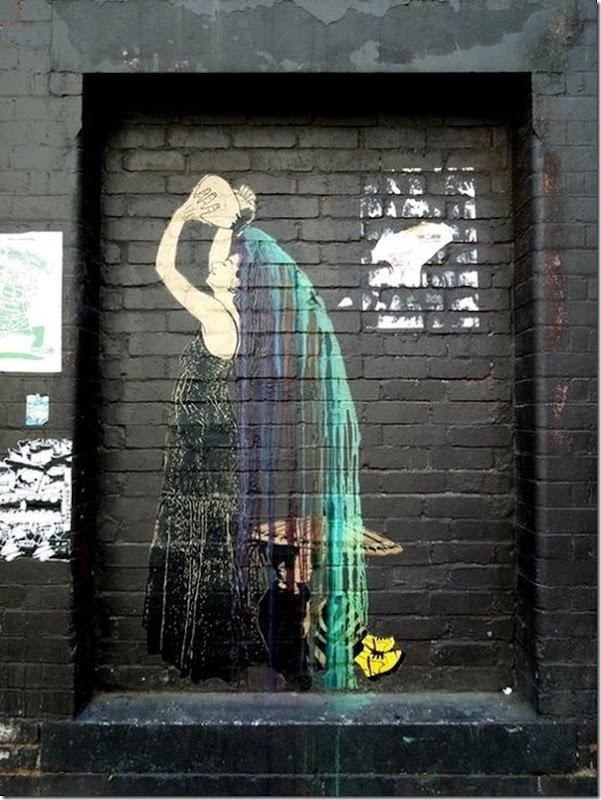 Arte de rua pelo mundo (48)