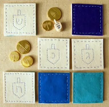 Hanukkah-coasters-2