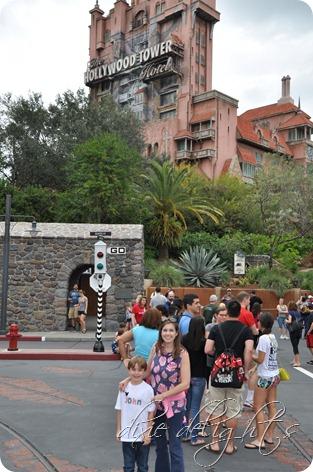 Disney December 2012 033