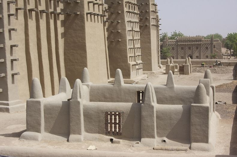 great-mosque-djenne-1