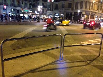 Via Laietana sense pas de vianants 2.JPG