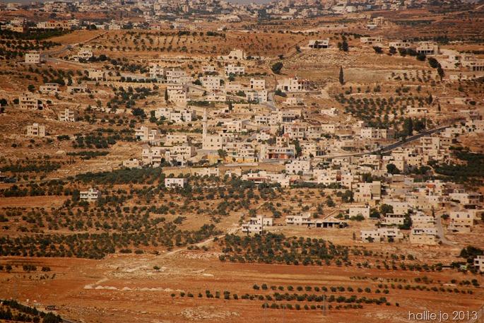 Herodian3