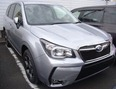 2014-Subaru-Forester-5