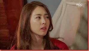 Miss.Korea.E17.mp4_000807680