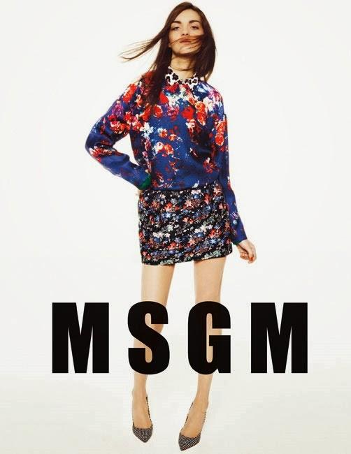 msgm-2