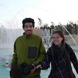 Amman - nous 2.JPG