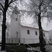 kostol_ulica_2_opt.jpg
