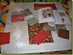 quilts and things 004