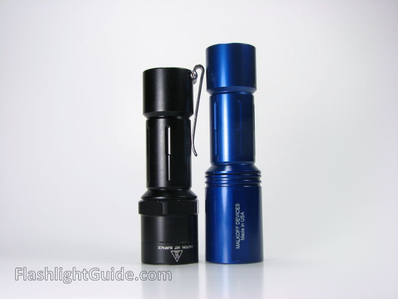 FlashlightGuide_4376