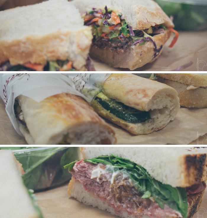 beef-2012-10-9-21-37.jpg