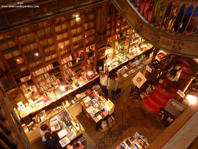 Libreria-Lello-Irmao.JPG