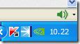 Muter icona gestione audio (add-on Firefox)