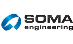soma engineering logo