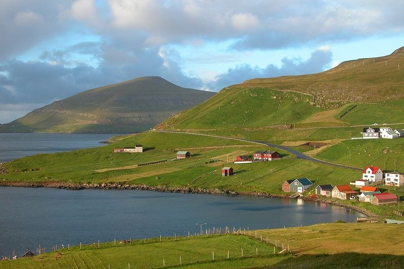 faroe-islands-4-790