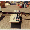 1980 Concours Gene Martine Mariner.jpg
