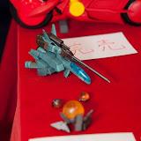 wf2012winter-11-三毛労-03.jpg