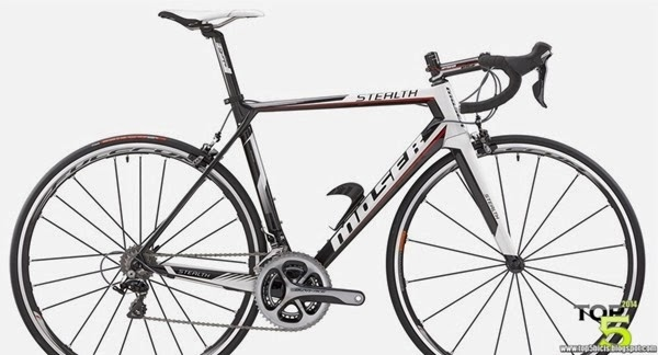 Moser STEAL TH 2014 (2)