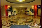 Фото 5 Flora Hotel