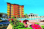 Фото 1 Saritas Hotel