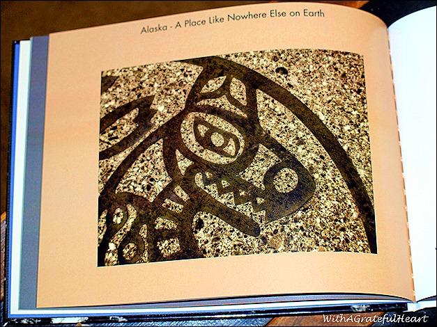 Alaska Book 9