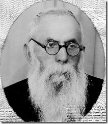 520px-Rabbi_Binyamin_in_1953