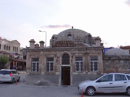 27. Hamam turcesc.JPG