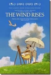 The-Wind-Rises3