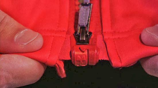 Zipper magnético 03