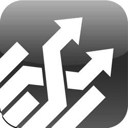 Indie shuffle free new music