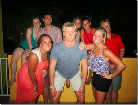 funny-angle-pictures-013