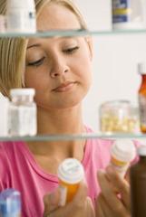 medicine-cabinet-