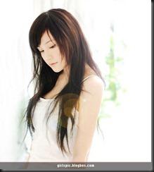 Ren_Si_Lu80910008