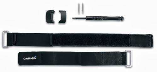 Garmin 610 Velcro Strap